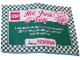Instruction No: comcon041  Name: Antonios Pizza-Rama - New York Comic-Con 2012 Exclusive