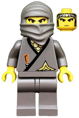 Ninja 1998 Brickset Lego Set Guide And Database