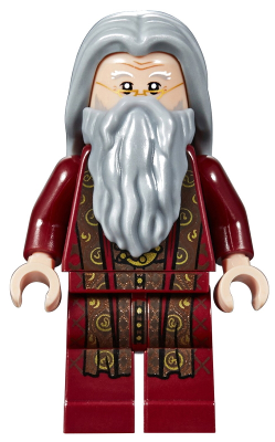 2018 Harry Potter Brickset Lego Set Guide And Database