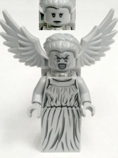 weeping angel brickset lego set guide and database