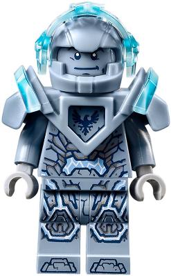 Nexo Knights 2017 Brickset Lego Set Guide And Database