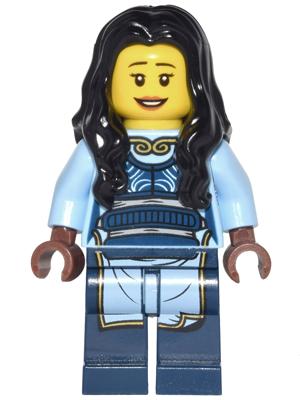 Ninjago 2017 Brickset Lego Set Guide And Database