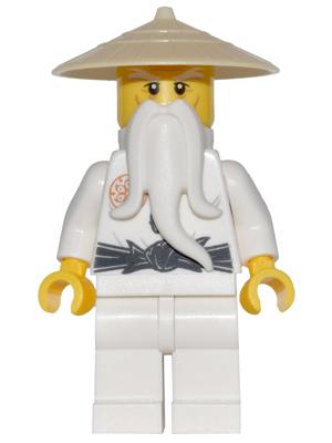 tagged sensei 2017 brickset lego set guide and database