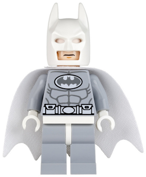 Arctic Batman  sc 1 st  Brickset & Super Heroes | Tagged u0027Batsuitu0027 | Brickset: LEGO set guide and database