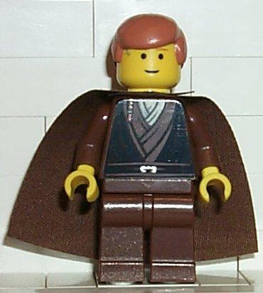 Star Wars Brickset Lego Set Guide And Database