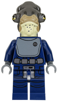 Tagged Admiral Brickset Lego Set Guide And Database