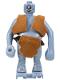 Minifig No: 41983  Name: Big Figure - Harry Potter Troll