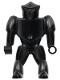 Minifig No: 51796  Name: Knights Kingdom II - Nestle Promo Figure Vladek