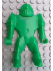 Minifig No: 51799  Name: Knights Kingdom II - Nestle Promo Figure Rascus