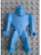 Minifig No: 51800  Name: Knights Kingdom II - Nestle Promo Figure Jayko