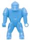 Minifig No: 51800  Name: Knights Kingdom II - Nestle Promo Figure Jayko