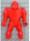 Minifig No: 51801  Name: Knights Kingdom II - Nestle Promo Figure Santis