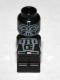 Minifig No: 85863pb080  Name: Microfigure Star Wars Darth Vader