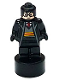 Minifig No: 90398pb016  Name: Harry Potter Statuette / Trophy