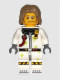 Minifig No: ac010  Name: Alien Conquest Toxic Cleanup Scientist