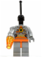 Minifig No: agt028  Name: Magma Drone