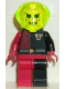 Minifig No: alp018  Name: Ogel Minion Commander with Emblem on Torso, Mission Deep Sea