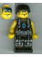 Minifig No: alp030  Name: Zed