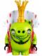 Minifig No: ang019  Name: King Pig