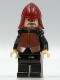 Minifig No: ava004  Name: Fire Nation Soldier