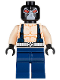 Minifig No: bat021  Name: Bane