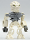 Minifig No: bio009  Name: Bionicle Mini - Toa Inika Matoro