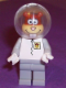 Minifig No: bob012  Name: Sandy Cheeks - Light Bluish Gray Legs