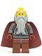 Minifig No: cas264  Name: Knights Kingdom II - The Guardian