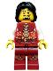 Minifig No: cas500  Name: Kingdoms - Nobleman