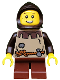 Minifig No: cas505  Name: Kingdoms - Young Squire