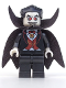 Minifig No: col021  Name: Vampire - Minifig only Entry