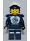 Minifig No: col056old  Name: {Hockey Player}