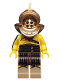 Minifig No: col066  Name: Gladiator - Minifig only Entry