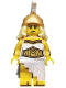 Minifig No: col183  Name: Battle Goddess - Minifig only Entry