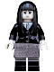 Minifig No: col194  Name: Spooky Girl - Minifig only Entry
