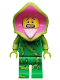 Minifig No: col215  Name: Plant Monster - Minifig only Entry