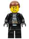 Minifig No: col275  Name: Police - Robber