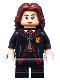 Minifig No: colhp02  Name: Hermione Granger - Minifigure Only Entry