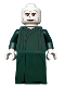 Minifig No: colhp09  Name: Lord Voldemort - Minifigure Only Entry