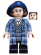 Minifig No: colhp18  Name: Tina Goldstein - Minifigure Only Entry