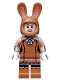 Minifig No: coltlbm17  Name: March Harriet - Minifigure Only Entry