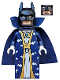 Minifig No: coltlbm23  Name: Wizbat