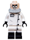 Minifig No: coltlbm28  Name: Hugo Strange - Minifig Only Entry