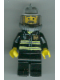 Minifig No: cty0021  Name: Fire