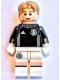 Minifig No: dfb002  Name: Manuel Neuer (1) - Minifigure only Entry
