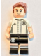 Minifig No: dfb015  Name: Mario Götze (19) - Minifig only Entry