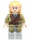 Minifig No: dim008  Name: Legolas - Dimensions Fun Pack