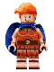 Minifig No: dis037  Name: Hercules - Minifigure only Entry