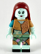 Minifig No: dis038  Name: Sally - Minifigure only Entry