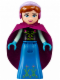 Minifig No: dp016  Name: Anna